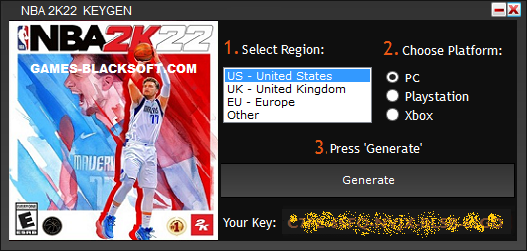 NBA-2K22-activation-keys-and-full-game