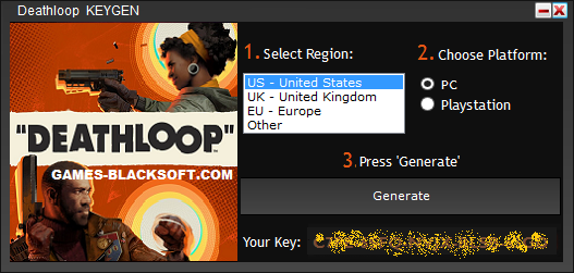 Deathloop-activation-keys-and-full-game