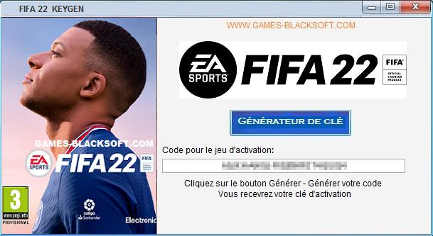 FIFA-22-gratuit-cle-d-activation