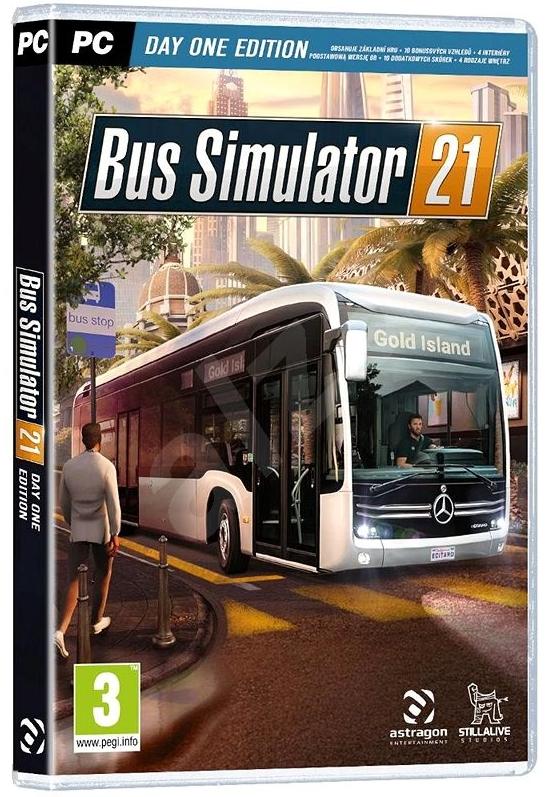 Bus-Simulator-21-Serial-Key-Generator