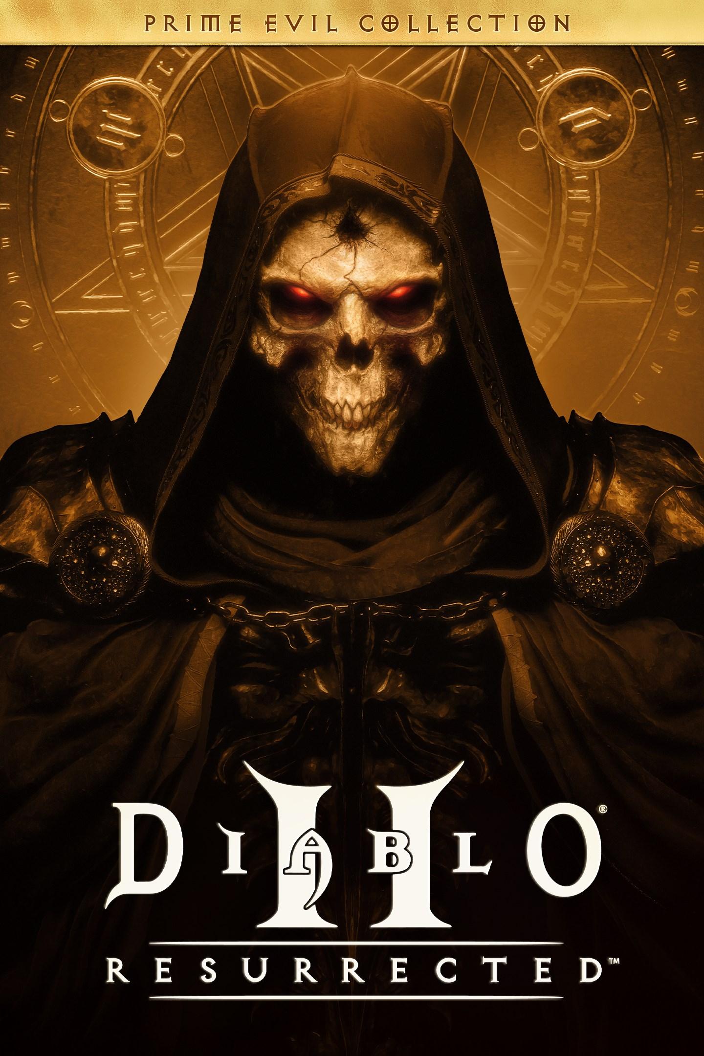 Diablo-2-Resurrected-Serial-Key-Generator