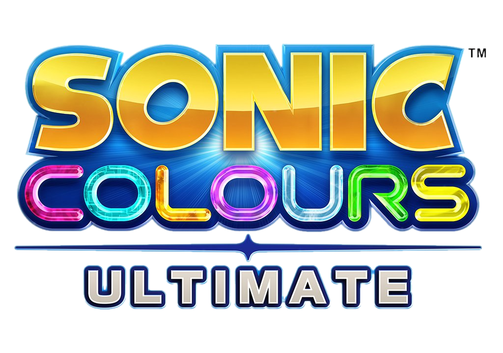 Sonic-Colors-Ultimate-full-game-cracked