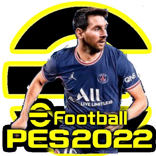 eFootball-2022-full-game-cracked