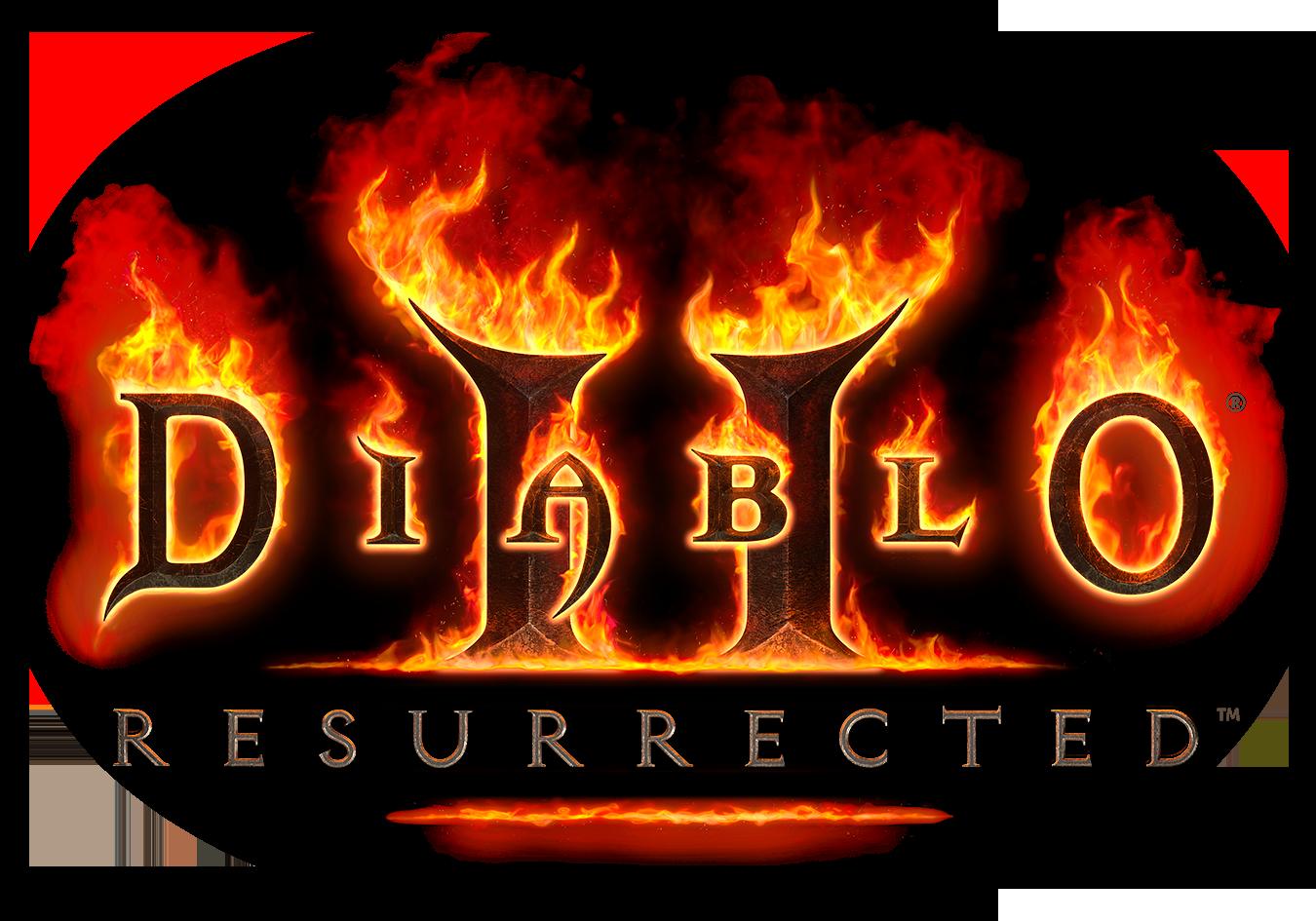 Diablo-2-Resurrected-full-game-cracked