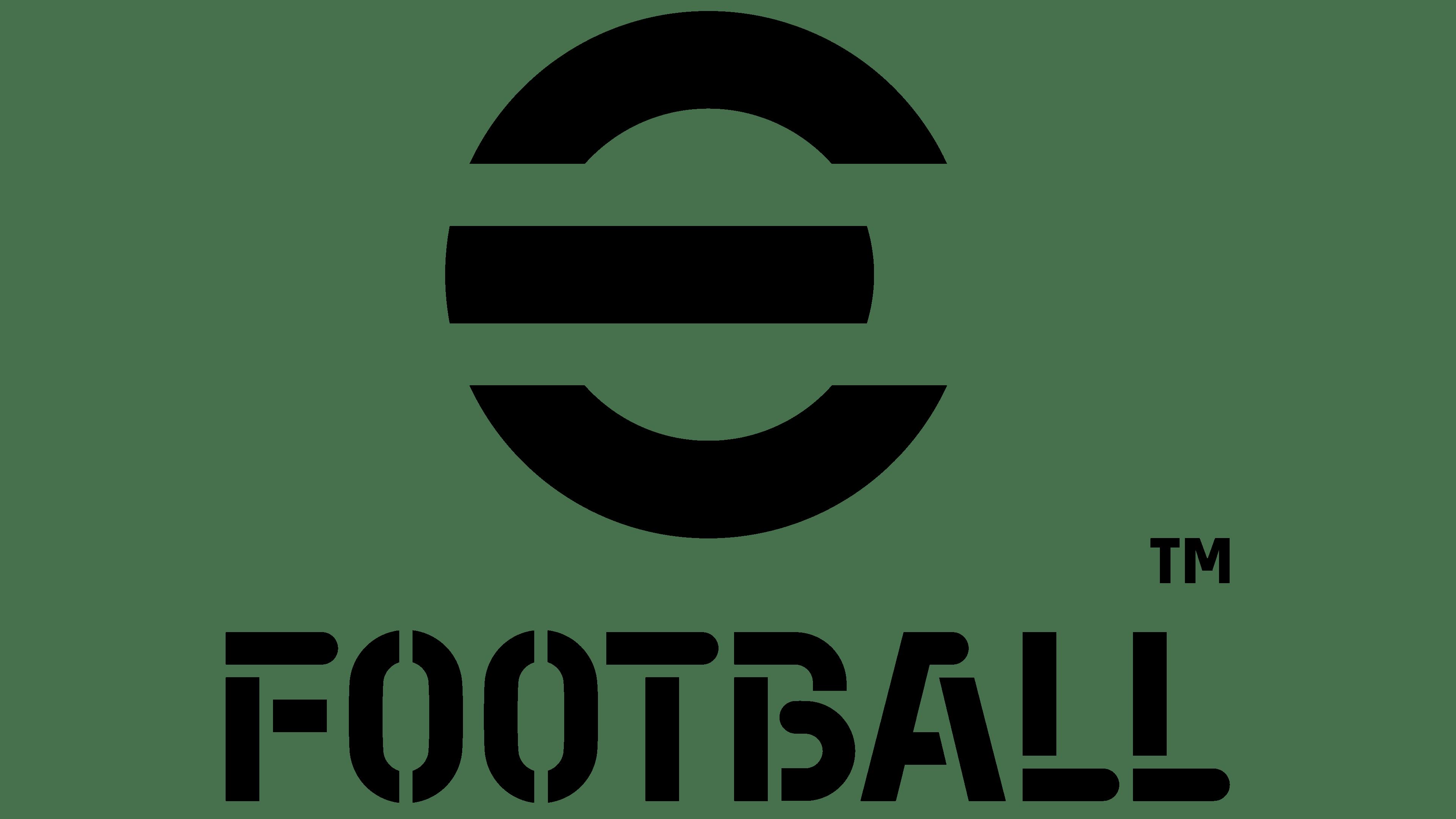 eFootball-2022-License-Serial-Keys