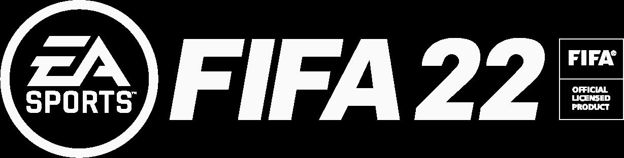 FIFA-22-full-game-cracked