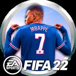 FIFA-22-License-Serial-Keys