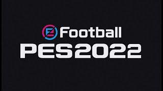 eFootball-2022-Product-activation-keys