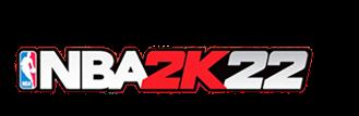 NBA-2K22-full-game-cracked