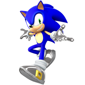 Sonic-Colors-Ultimate-codes-free-activation