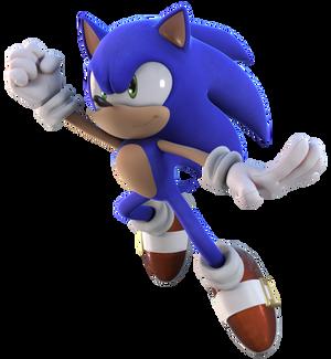 Sonic-Colors-Ultimate-License-Serial-Keys