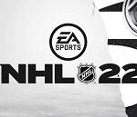 Keygen NHL 22 Serial Number - Key • Crack