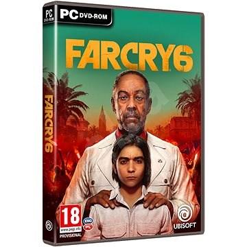 Far-Cry-6-Serial-Key-Generator