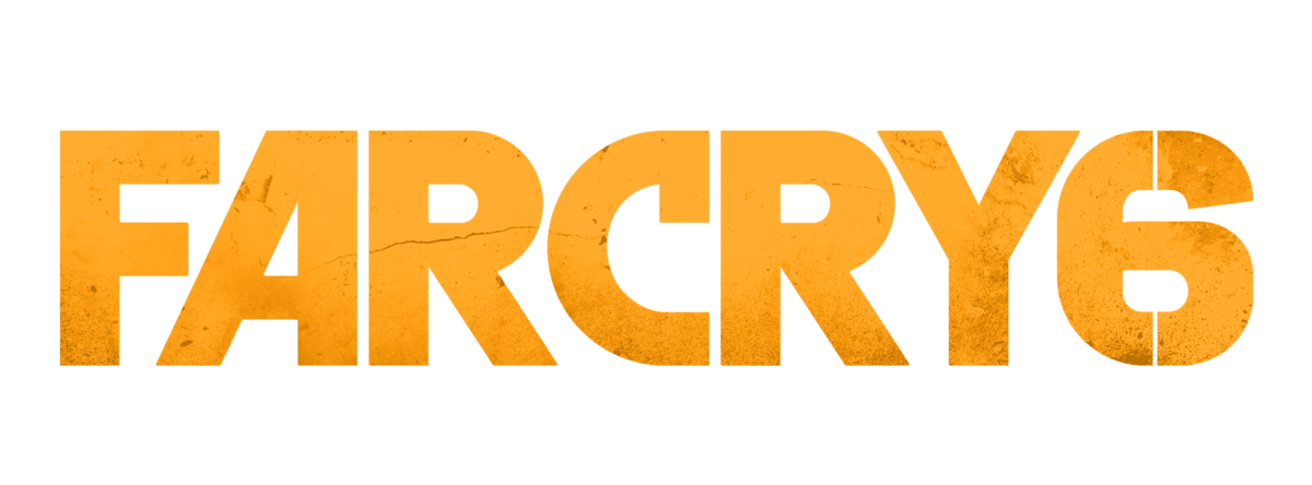 Far-Cry-6-full-game-cracked