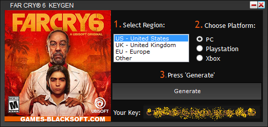 Far-Cry-6-activation-keys-and-full-game