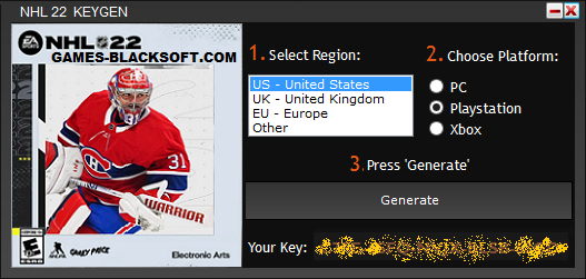 NHL-22-activation-keys-and-full-game