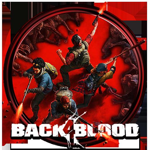 Back-4-Blood-Product-activation-keys