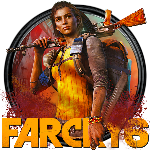 Far-Cry-6-Product-activation-keys