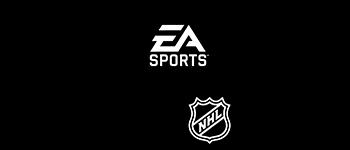 NHL-22-Product-activation-keys