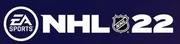 NHL-22-full-game-cracked